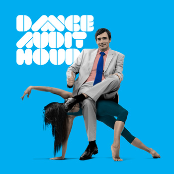 Download Dance Audit Hour
